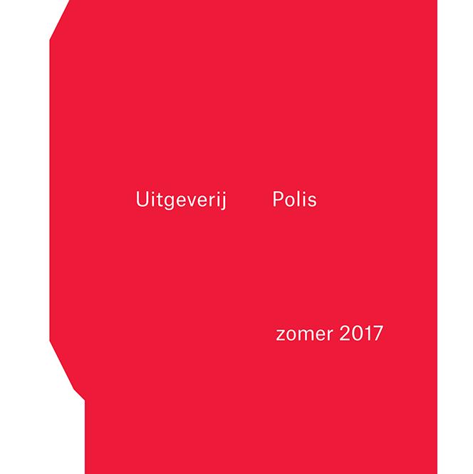 catalogus zomer 2017