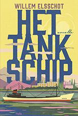 Het tankschip