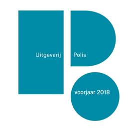 catalogus voorjaar 2018